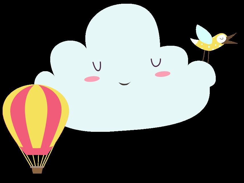 cloud-hotair-balloon