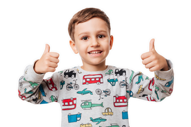 portrait-smiling-little-kid-standing-removebg-preview